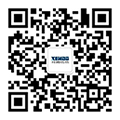 Hangzhou Xiangbo Heat Transfer Technology Co., Ltd.